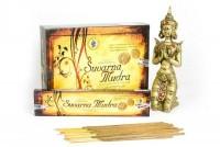 Incenso Shankar Suvarna Mudra