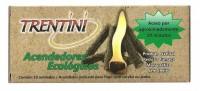 Acendedores De Carvão Trentini