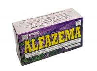 Defumador Aromático Alfazema