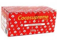 Carvão Coco Supreme 250g Hexagonal