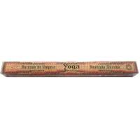 Incenso Ananda Yoga