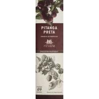 Incenso Nirvana Natural Pitanga Preta