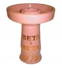 Queimador Beta é Beta né Pai Rosa
