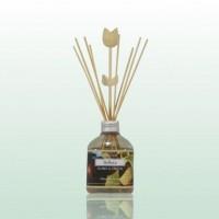 Aromatizador de Varetas Flor da Terra Bellota