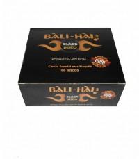 Carvão Bali Hai Mini 20mm Caixa
