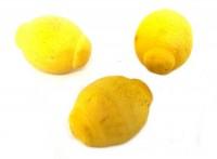 Frutinha Aromática de Madeira Limão