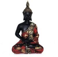 Buda Tibetano Pequeno