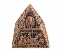 Piramide Egípcia Mini