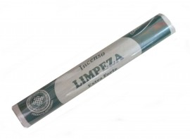 Incenso Dharma Limpeza Extra Forte