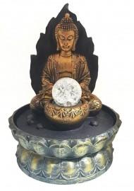 Fonte Resina Buda Bi-Volt