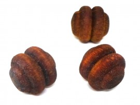 Frutinha Aromática de Madeira Tropical