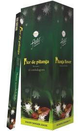 Incenso Flor de Pitanga