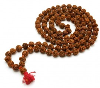 Japamala Tradicional 108 Contas