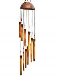 Sino Bambu Coquinho 70cm