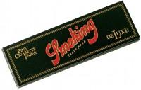 Seda SMOKING De Luxe  1/4