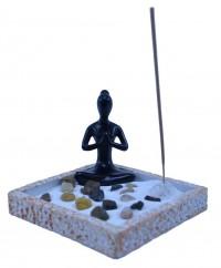 Jardim Zen Yoga