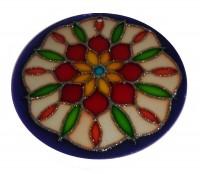 Mandala Ananda 12cm