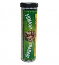Fumaça Guarani 50G