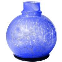 Base Luna Bambino Azul Forte