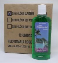 Colônia Alfazema Rosental 110ml DZ
