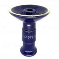 Rosh Yahya Phunnel (Kit 8 Uni)