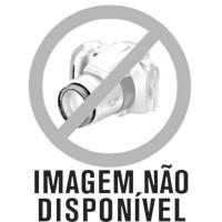 Mangueira Ruby Standar