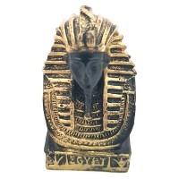 Egipcio Tutancamon