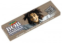 Seda SMOKING Bob Marley Pequena