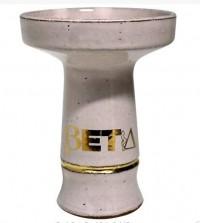 Queimador Beta Bowl Rose