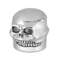 Dichavador Cranio