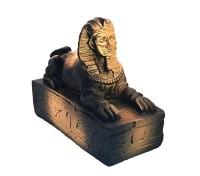 Egipcio Esfinge